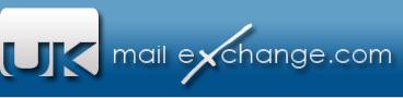 ukmailexchange.com